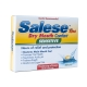 Salese Mild Lemon – Sensitive Dry Mouth formulation - by Nuvora Inc Santa Clara California