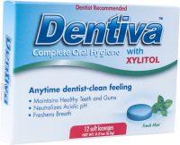 Dentiva_by-Nuvora-Inc-Santa-Clara-California_individual-box-small.jpg